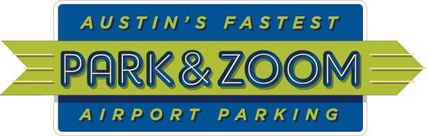 Park & Zoom