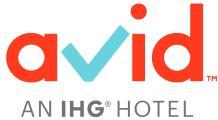 Avid Hotel Nashville Airport (BNA)