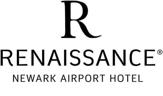 Renaissance Newark Airport