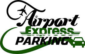 Airport Express Parking (CLE)