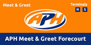 APH Meet & Greet on Return