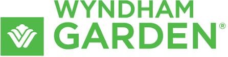 Wyndham Garden (OKC)