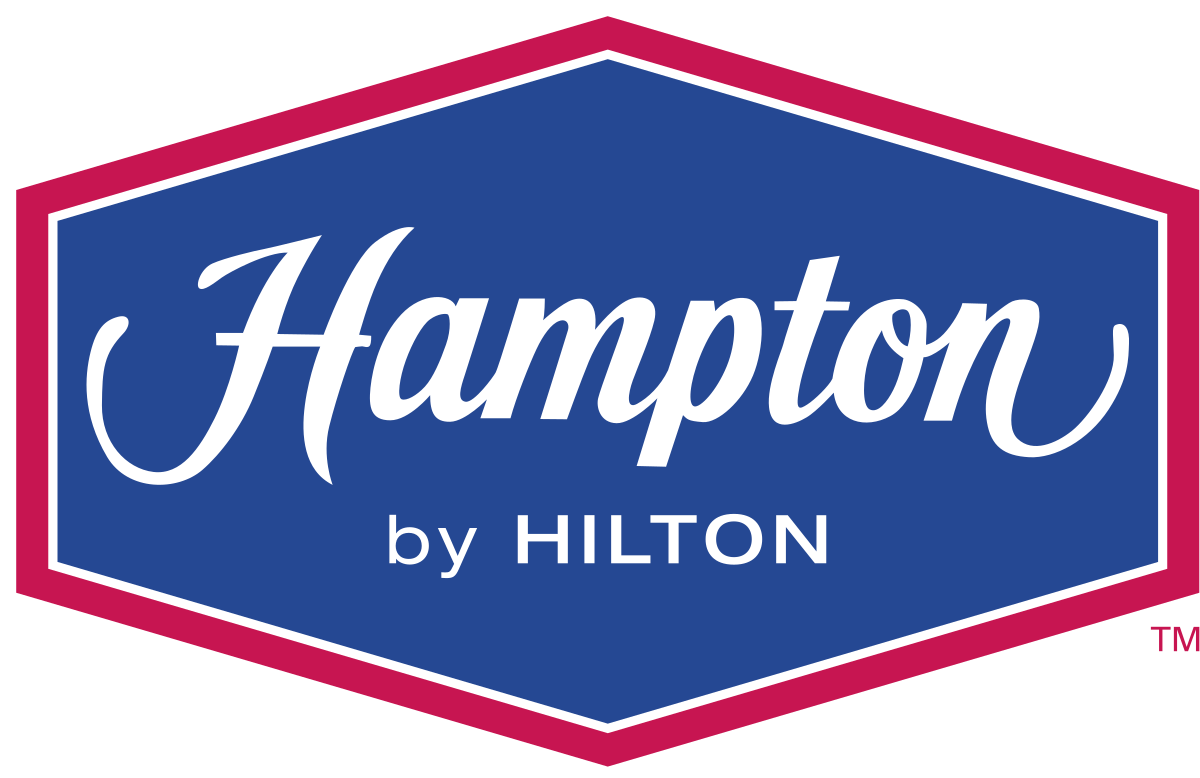 Hampton Inn (SFO)