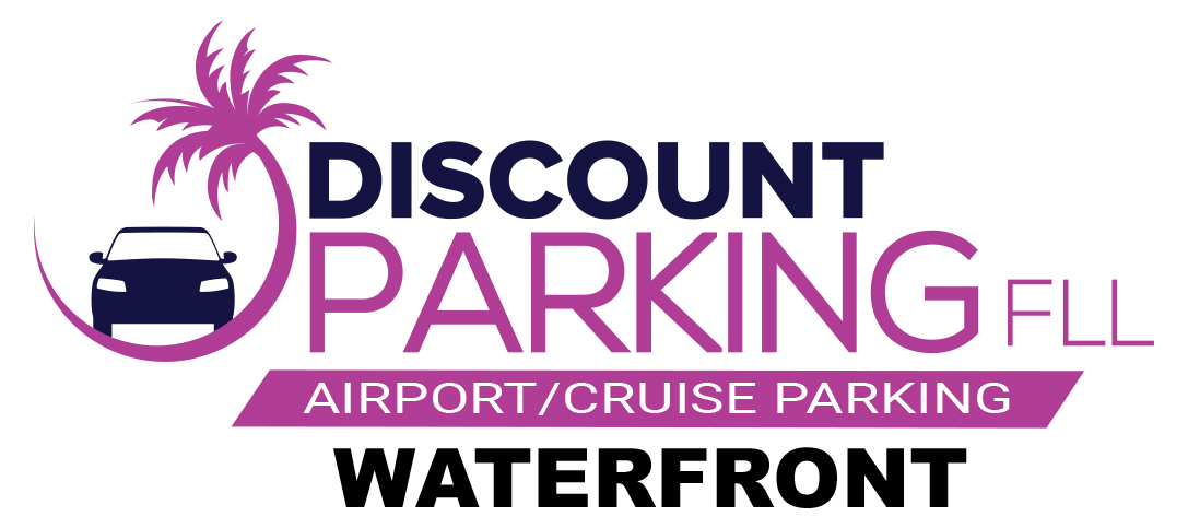 Discount Parking (FLL)