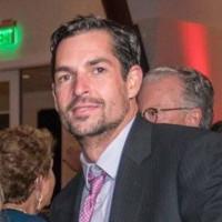 Gregory Bessoni PrivateCar Founder & CEO Linkedin Profile