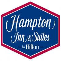 Hampton Inn & Suites SRQ