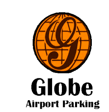 Globe Airport Parking (PIT)