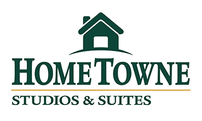 Hometowne Studios by Red Roof