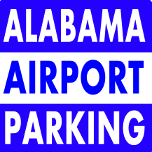 Alabama Airport Parking