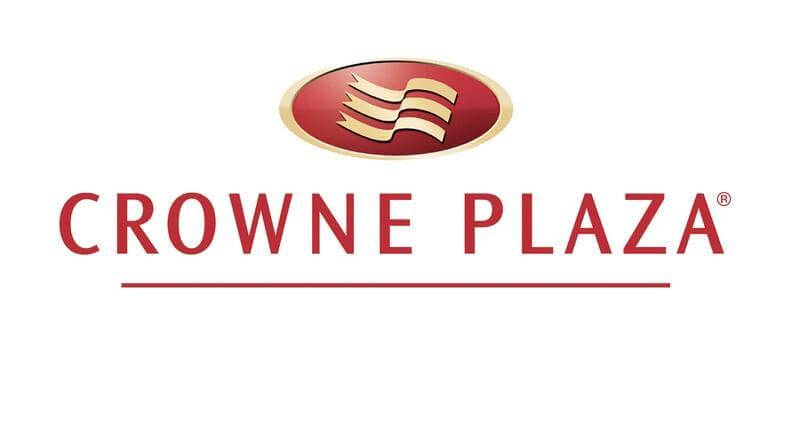 Crowne Plaza MKE Airport