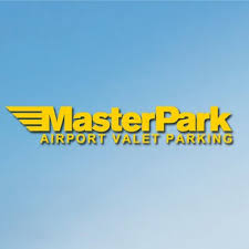 MasterPark - Lot C