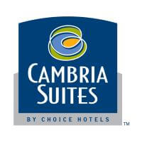 Cambria Suites Raleigh Durham Airport