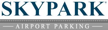 Sky Park - Self Parking (YYZ)