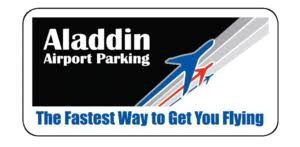 Aladdin Airport Parking | Cruise Parking