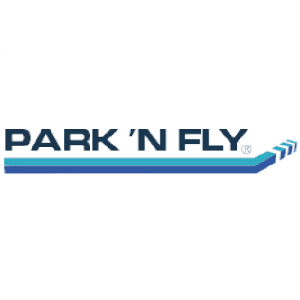 PARK 'N FLY - Ft. Lauderdale Cruise