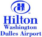 Hilton Washington Dulles Airport (IAD)