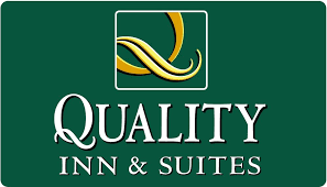 Quality Inn Union City ATL