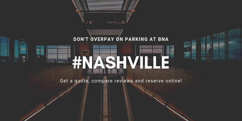 Nashville Airport Parking Rates, Reservations and More, parkingaccess.com is your authority source for parking related