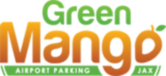 Green Mango Parking - Cruise Parking