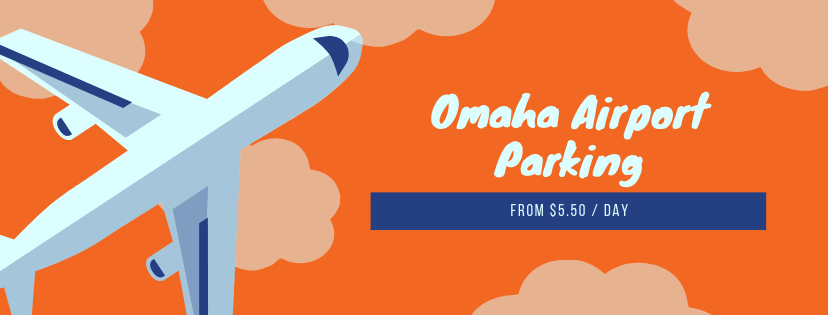 Omaha Airport Parking Daily Rates, Reviews and Advanced Reservations on parkingaccess.com