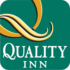 Quality Inn & Suites St. Petersburg - Clearwater