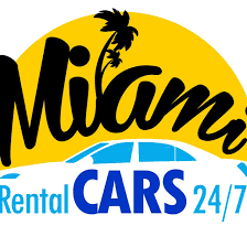 Miami Rent A Car Airport Parking (MIA)