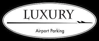 Luxury Airport Parking