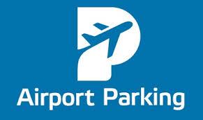 AirLot Parking
