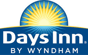 Days Inn by Wyndham (PIT)