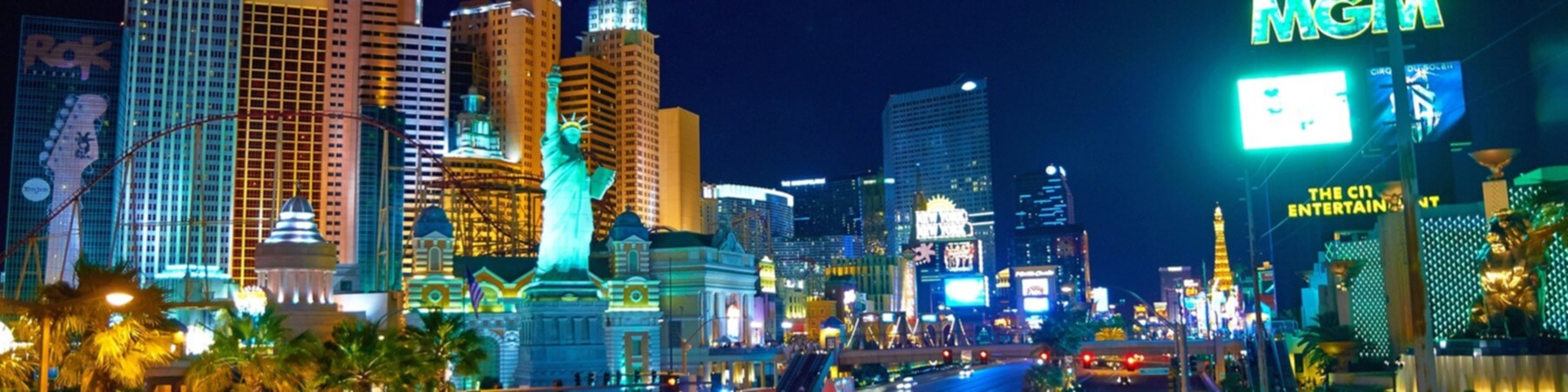 PrivateCarApp for party bus rental in Las Vegas