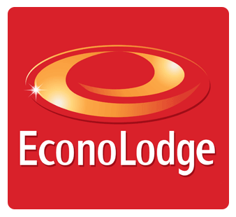 Econo Lodge ORF