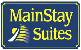 MainStay Suites Knoxville Airport | Park, Sleep & Fly