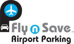 Fly N Save