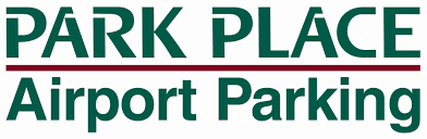 Fast Park & Relax (Formerly Park Place Airport Parking)