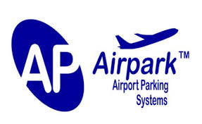 Airpark Newark