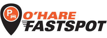 O'Hare Fast Spot