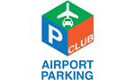 Parking Club | Jacksonville Cruise Port