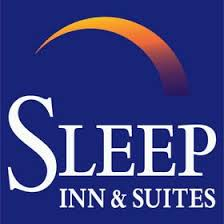 Sleep Inn & Suites Buffalo Airport (BUF)