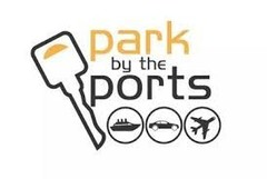 Park by the Ports - Fort Lauderdale Airport