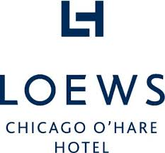 Loews Chicago O'Hare Hotel