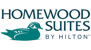 Homewood Suites (FLL)
