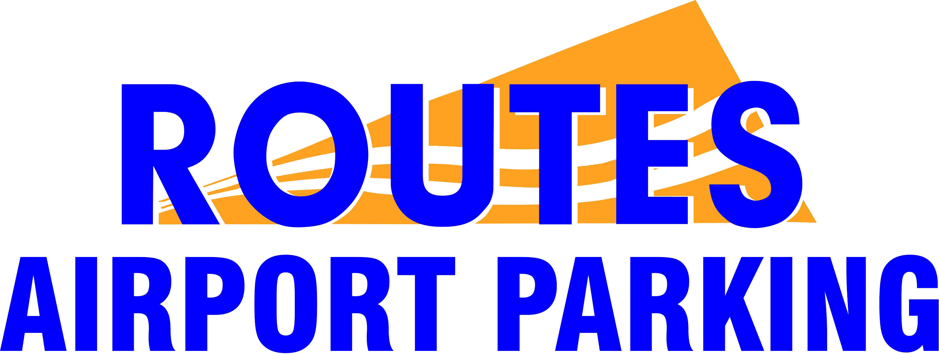 Routes Airport Parking