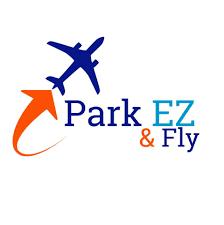 Park EZ Fly (JAX)