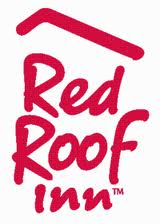Red Roof Inn - DFW Airport North