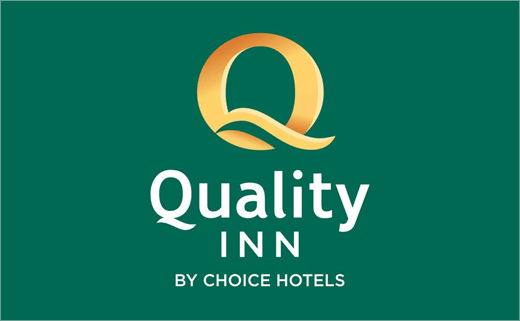 Quality Inn & Suites (RDU)