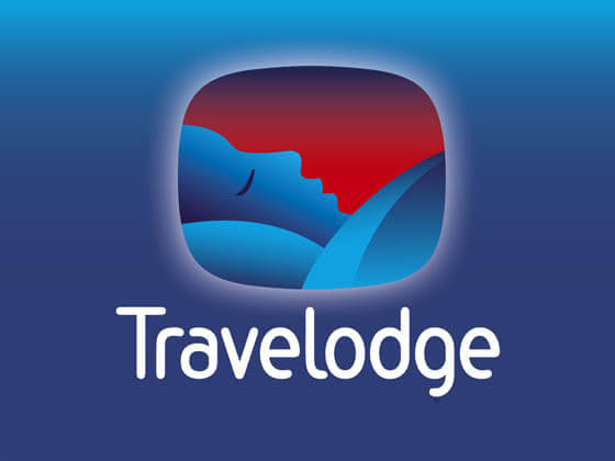 Travelodge Montreal Airport (YUL)
