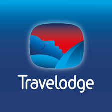 Travelodge (MCI)