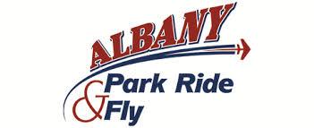 Park Ride + Fly Albany