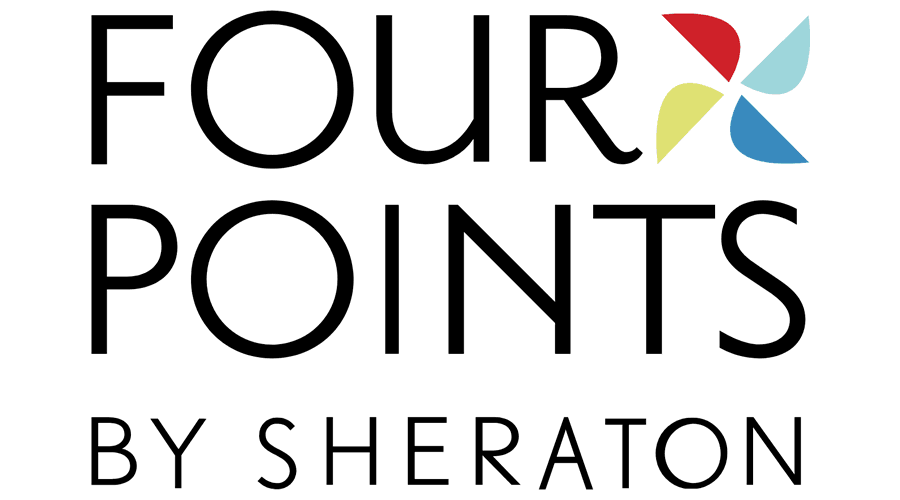 Four Points by Sheraton Boston Logan Airport
