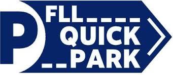 FLL Quick Park